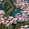 effloresce: (Okami - Guardian Sapling) (Default)