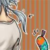 effloresce: (Hungry Caterpillar)