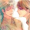 effloresce: (D1 - sleeping kisses)