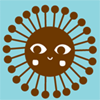 effloresce: (Hello Mr Sun)