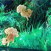 effloresce: (Pokemon - Vulpix)