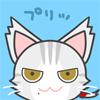 effloresce: (Niou Kitty >3)