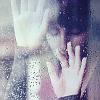 raincloudgrey: (raindrops on glass)