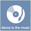 kitchendinah: (music)