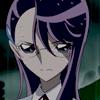 fightbymoonlight: (Yuri; not backing down)