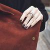 julia_kelen: (nails)