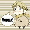 snowflake0bsidian: (vodka_russia)