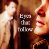 tenoko1: (SPN: Eyes that follow)
