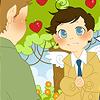 tenoko1: (SPN: Cas loves Dean)