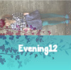 evening12: (teal//name)