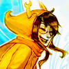 hypertoxic: (ʙᴜᴛ ʏᴏᴜ ᴄᴀɴ ⇒ [laughing])