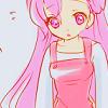 metatronics: (Code Geass, Cutie Euphemia)