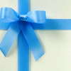 auburn: (Blue Ribbon)
