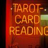 auburn: (Tarot Card Reading)