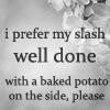 stormatdusk: (baked potato)