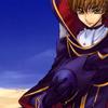 swordofzero: (zerozaku)