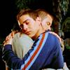 the24thkey: (shelter-hug)