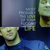the24thkey: (sga - love of your fucking life)