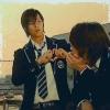 the24thkey: (Nobuta - kokoro)
