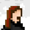 hmmcclish: my 8-bit self (mfw)