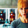 ebsolutely: (mcu [ pepper)