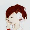xxii_thefool: (just like music sounds)