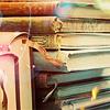 happyevraftr: (gen books)