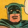 risha: (Sad Batman :()