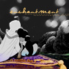 chebe: (Enchantment (Aladin))