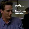 chebe: (Oh Shiny!)