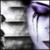 chebe: (PurpleTears)