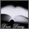 chebe: (DearDiary)