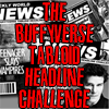 tabloid_btvs: (Tabloid Challenge!)