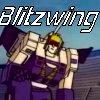 blitzwing_rules: (Blitzwing)