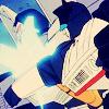 hep_kat: (fighting)
