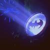 theonlyresponse: (Gotham calls)