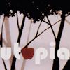 utopiamods: (pic#5175283) (Default)