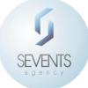 sevents: (Default)