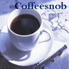 coffeesnob318: (Default)