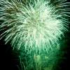 tessercat: (fireworks)