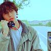 p_a_r_a_d_o_x: (Teen virus - Phone)