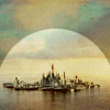 toastedsims: (city in the sea)