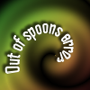 "kerravonsen: ""Out of spoons error"" (out-of-spoons)"