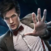 robwillreview: (eleventh doctor)