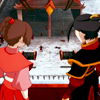 resonance_and_d: ty lee and azula (tyzula)