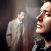 switch842: (SPN: Cas/Dean)