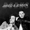 switch842: (SPN: J2 Dorks)