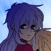 whitewizardgirl: (Somber)