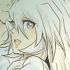 whitewizardgirl: (Hey in teh shade)