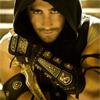 totchipanda: (Dangerous Prince Dastan)